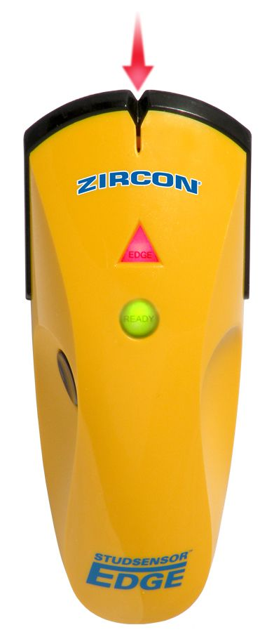 StudSensor EDGE Stud Finder