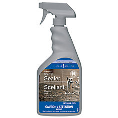 Grout Grout Sealer Grout Paint Amp More The Home Depot