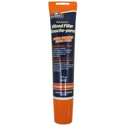 Probond Stainable Max Wood Filler 453gr Tub The Home