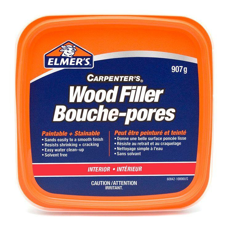Bouche-Pores Interieur 453GR