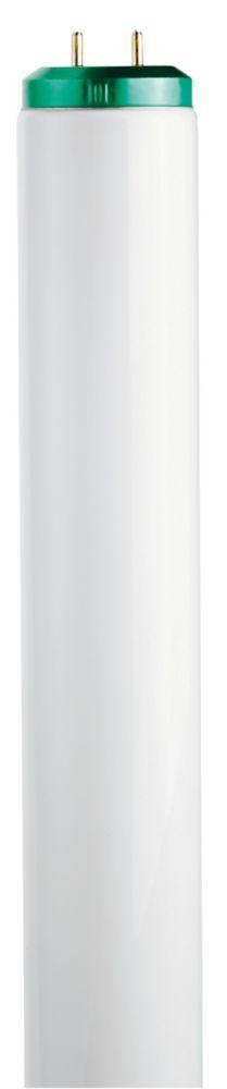 Fluorescent Linéaire T12 20 W 24 po Blanc doux (3000K)