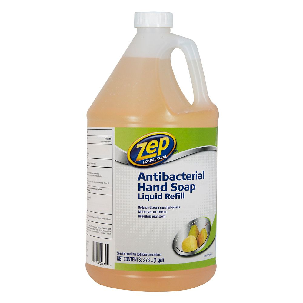home depot online inventory check with P Zep Anti Bacterial Pear Hand Soap 378l 1000137877 on P 10feet X 12feet Premium Canopy Carport 1000801346 moreover P premium Cedar Planter Box 8 X 10 X 36 1000516851 together with P arched Pergola 9x9 1000847084 likewise P electrical Cable Copper Electrical Wire Gauge 143 Romex Simpull Nmd90 143 White 75m 1000151452 besides P maple 2 Shelf Bookcase 1000736214.
