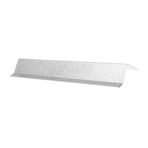 10 Feet Drip White White