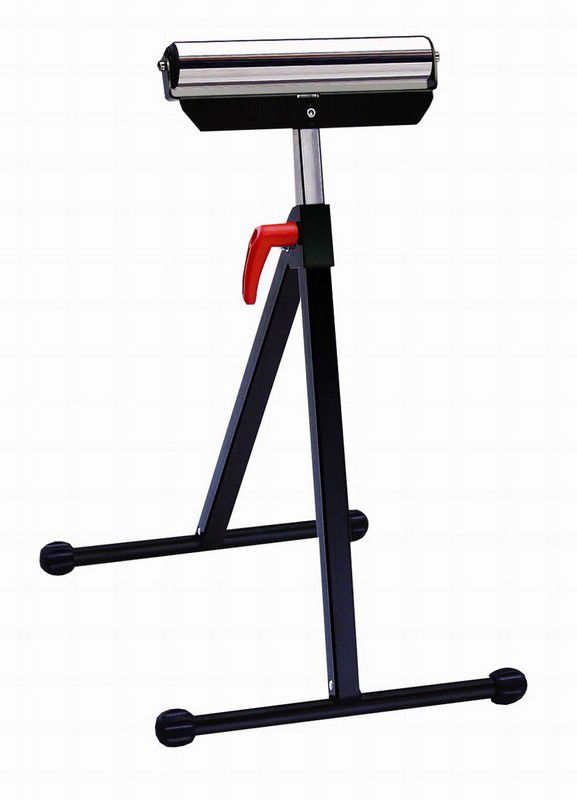 Tool Master Roller Stand