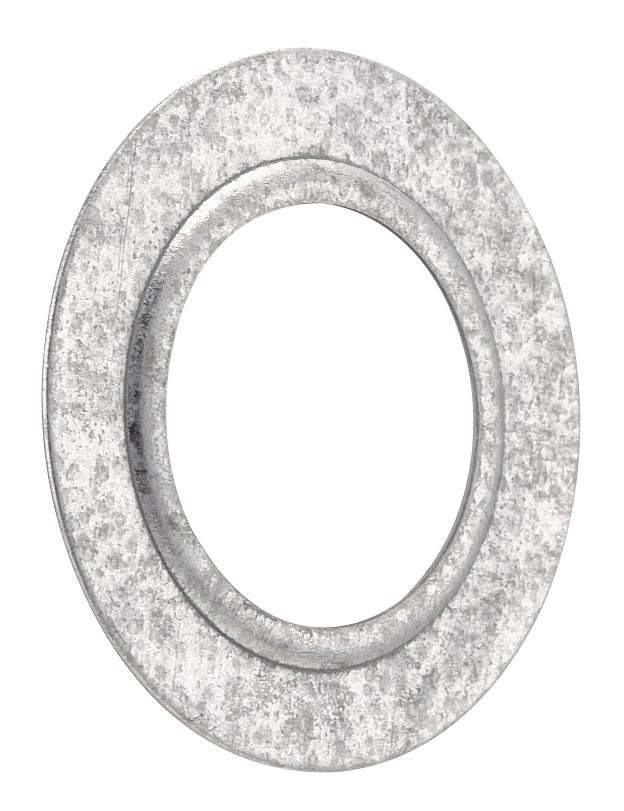 1 In. X3/4 In. Reducing Washer - Bag of 10