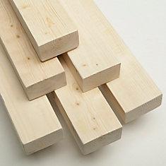 2x3x10 Framing Lumber