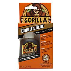 2oz Gorilla Glue