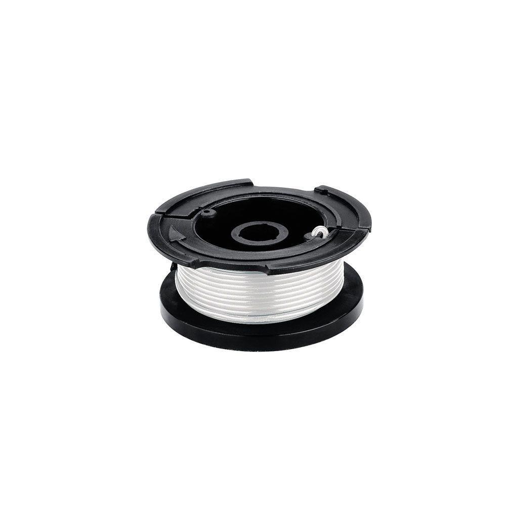 Black & Decker AF-100 String Trimmer Spool