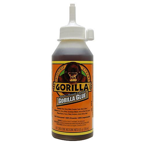 8oz Gorilla Glue