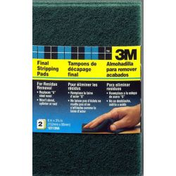 3M Stripping Pad -Final