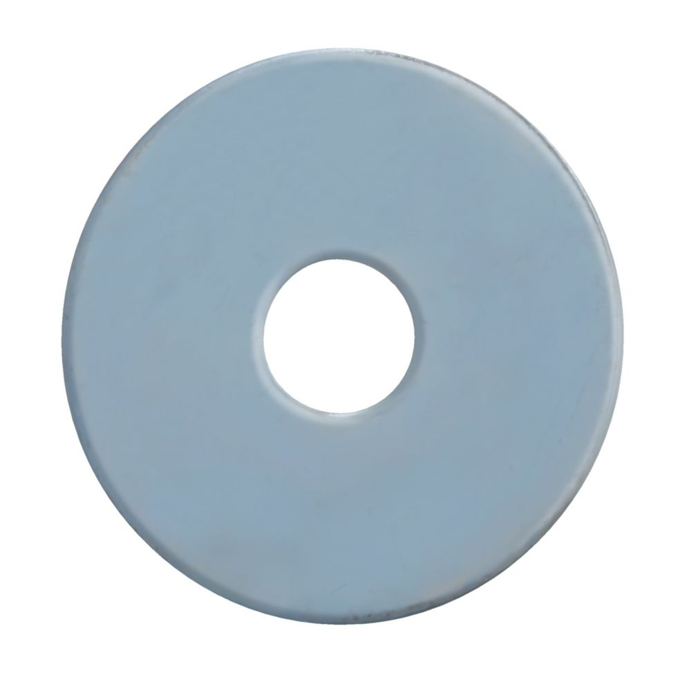 1/2 Fender Washer