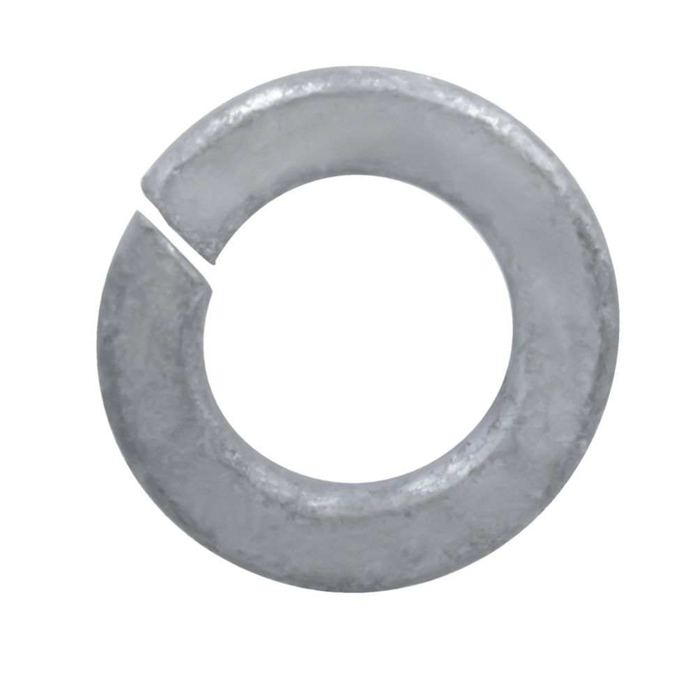 1/2 Lock Washers HDG 856-382 in Canada
