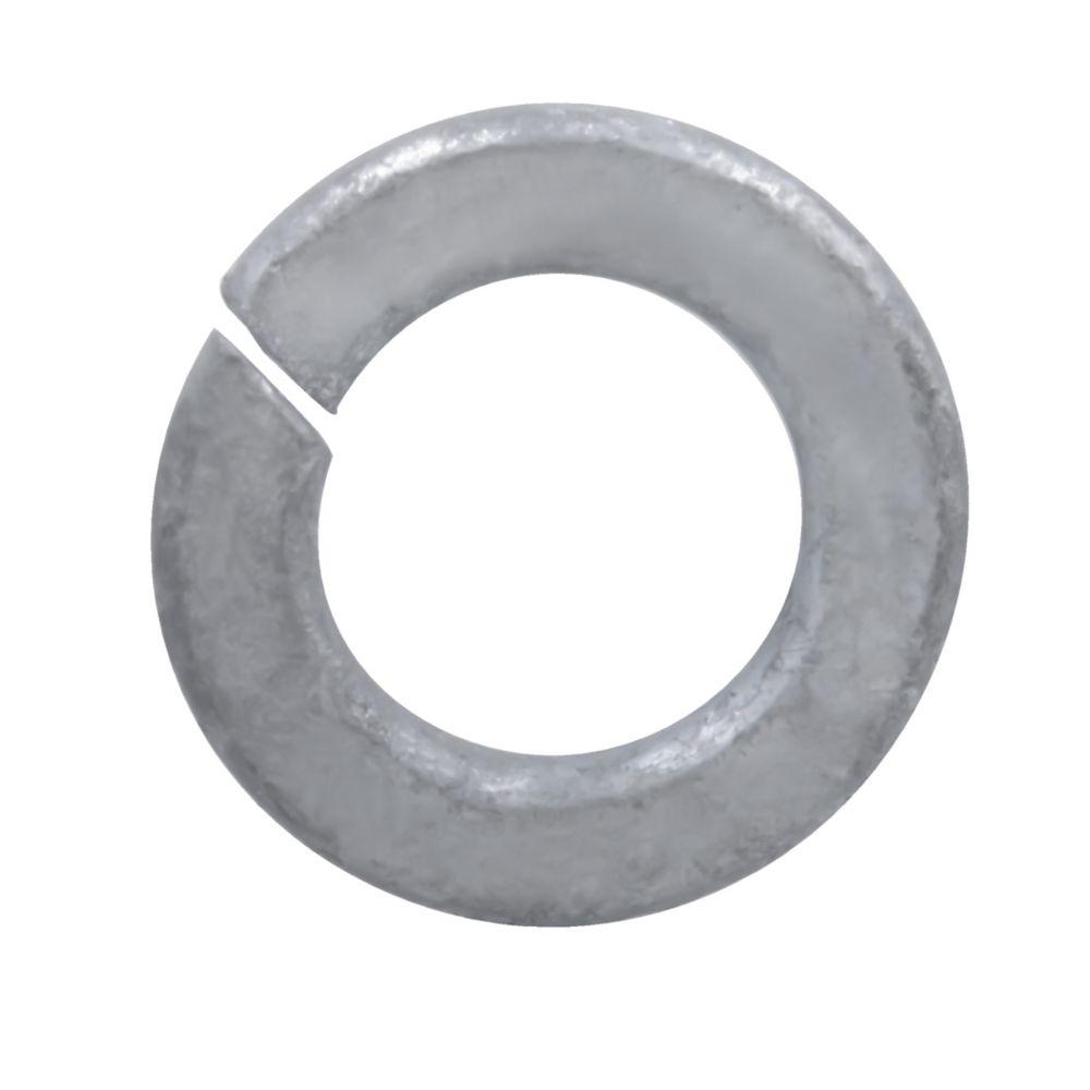 1/2 Lock Washers HDG
