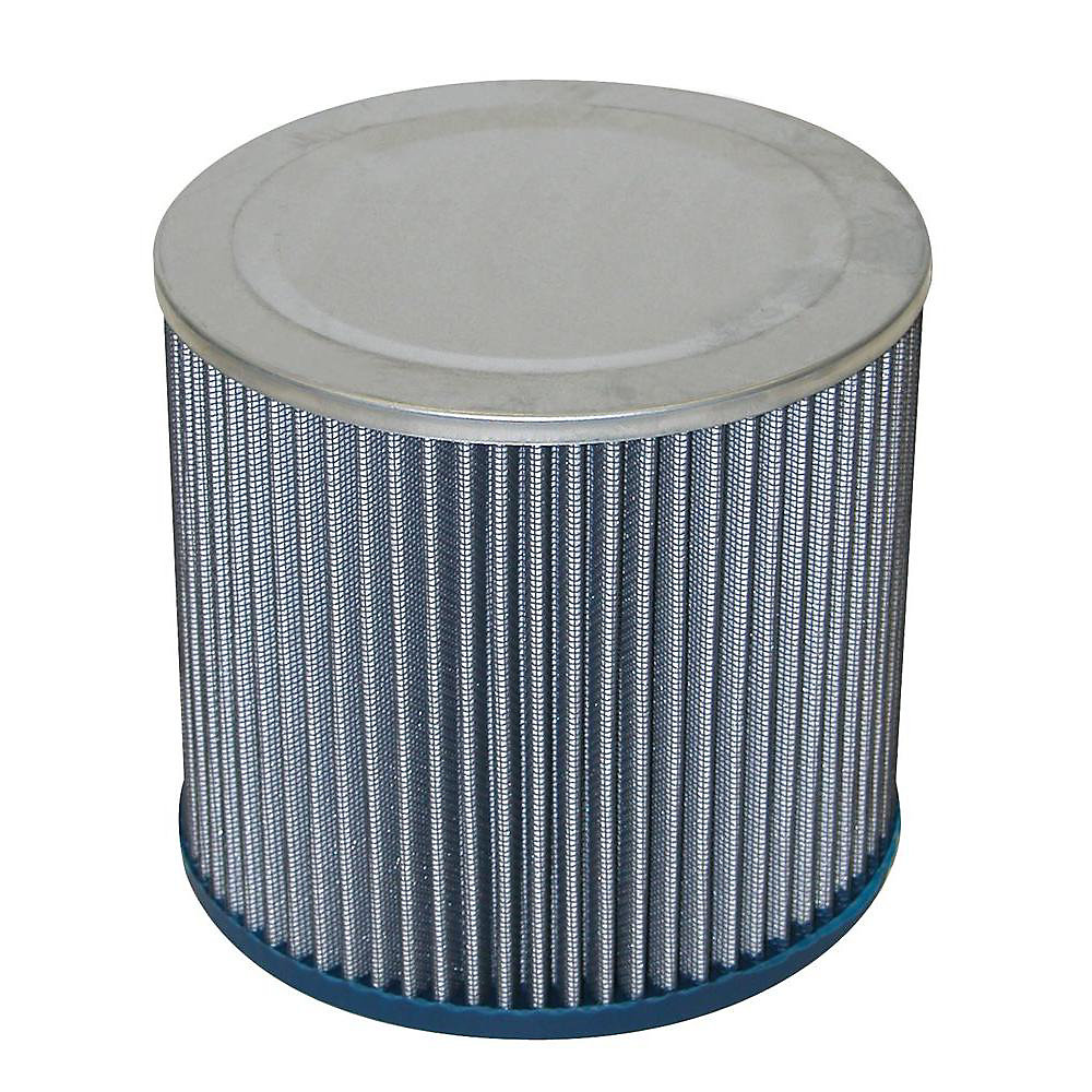 Multi Fit Hepa Filter For Shop Vac Maximum Amp Mastervac