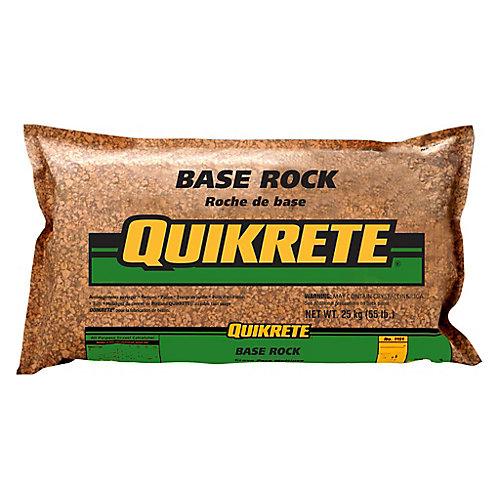 Base Rock 25kg