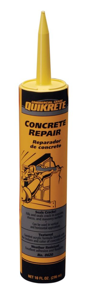 Concrete Repair 296ml