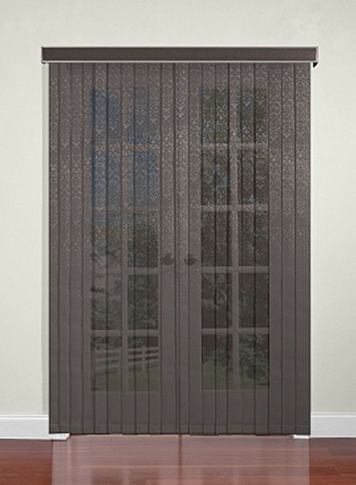 Shop our selection of Levolor, Blinds in the Window Treatments Department at The Home Depot.