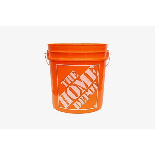 Shop Paint at HomeDepot.ca | The Home Depot Canada