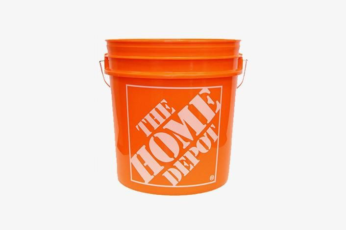 Shop Paint at HomeDepotca The Home Depot Canada