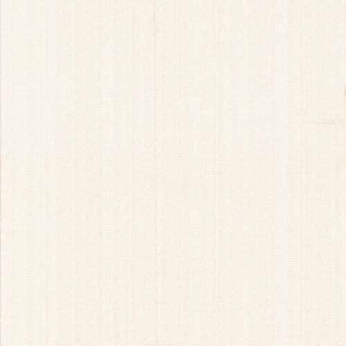 Graham & Brown Lin Papier Peint Peinturable Blanc | Home Depot Canada