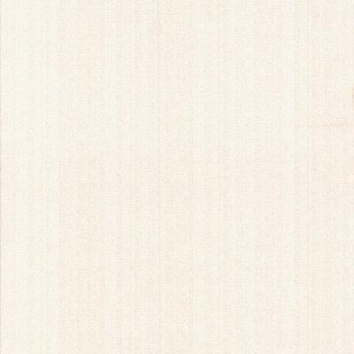 Graham & Brown Lin Papier Peint Peinturable Blanc   Home Depot Canada