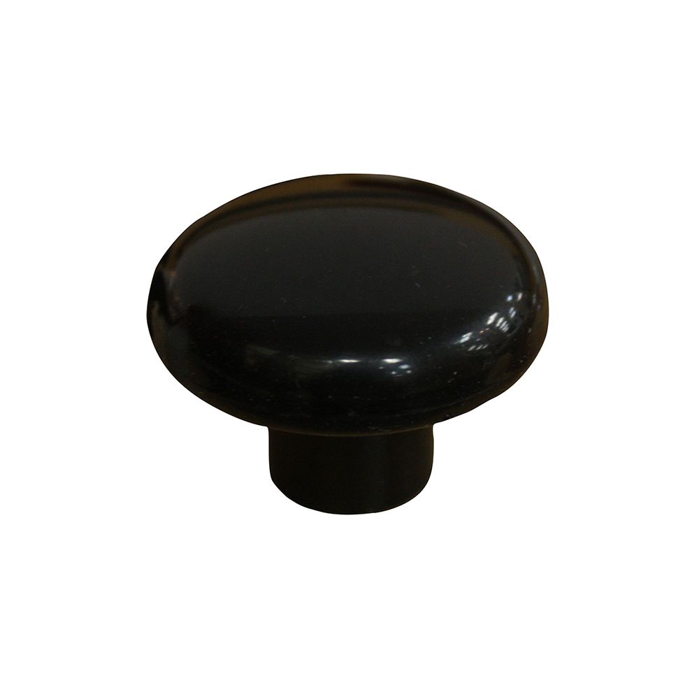 Kitchen Cabinet Knobs In Canada : CanadaDiscountHardware.com