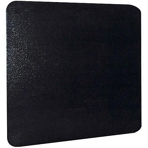 32 Inch X 42 Inch Black Pbl Stove Board
