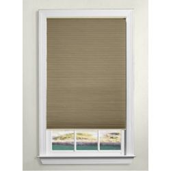 Levolor Cellular Blinds