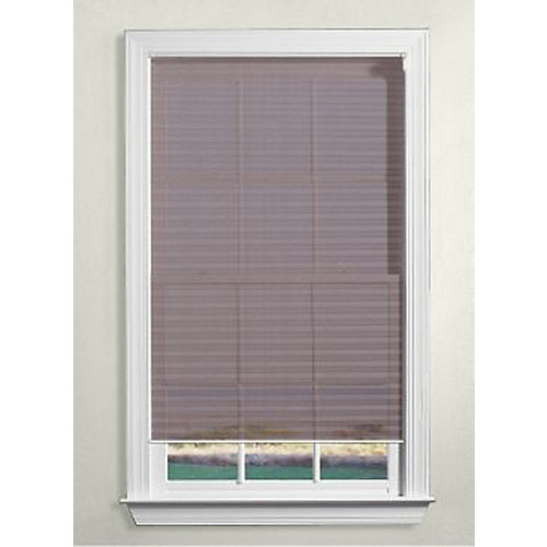 Pleated Blinds