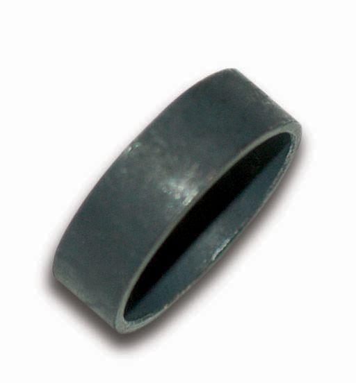 1/2 Inch Pex Crimp Ring