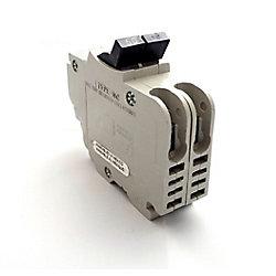 Schneider Electric Disjoncteur enfichable (NC) Stab-lok de 50A bipolaire