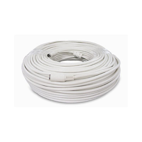 100 Foot High Performance Camera Cable