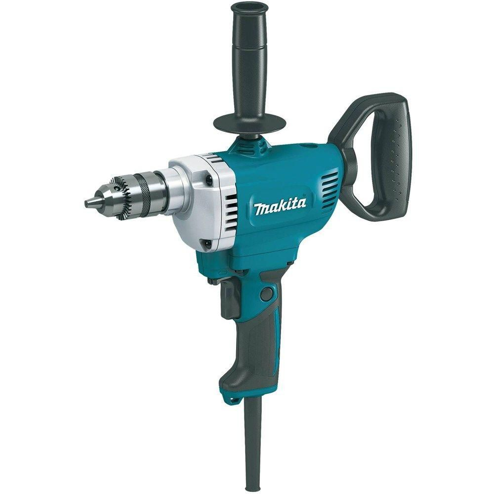 1/2-inch D Handle Drill
