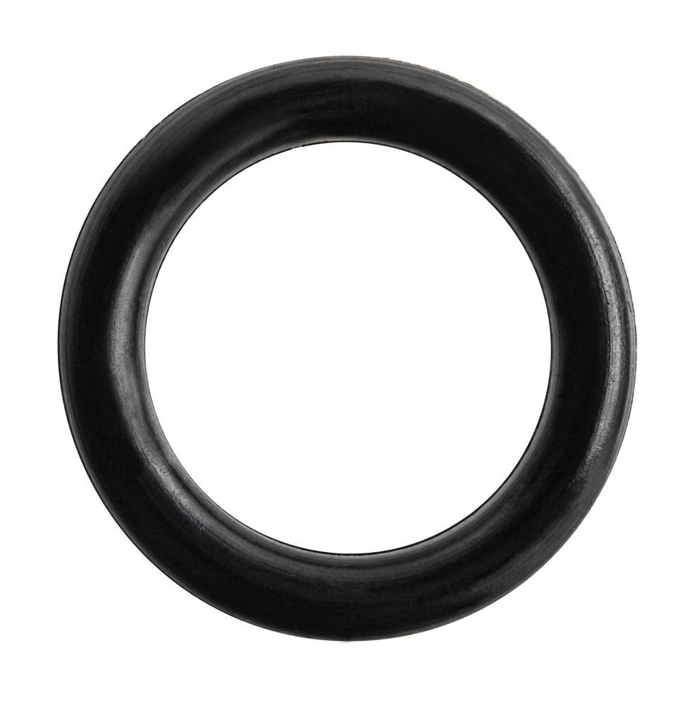 3/8L Universal O-Ring 2P