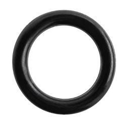 Paulin 3/8L Universal O-Ring 2P