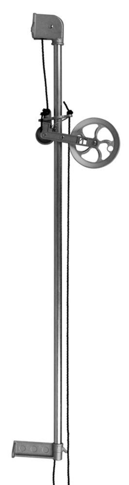 ELEV DELUXE - 1,4 m