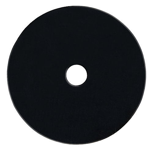 3/16 Rubber Washer 1-1/4Od 1/16Thick