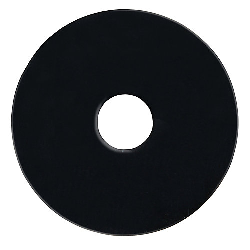 5/16 Rubber Washer 1-1/4Od 1/16Thick