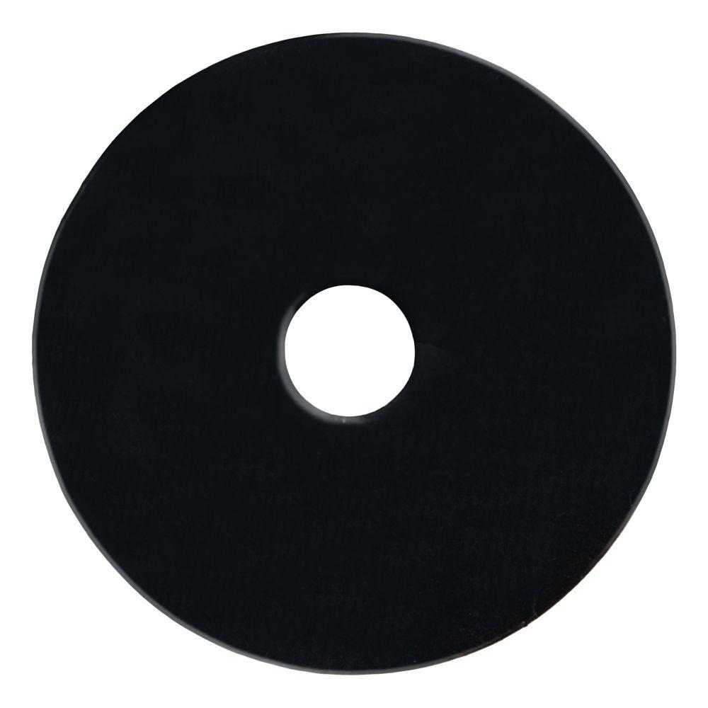 5/16 Rubber Wshr 1-1/2Od 1/16Thk