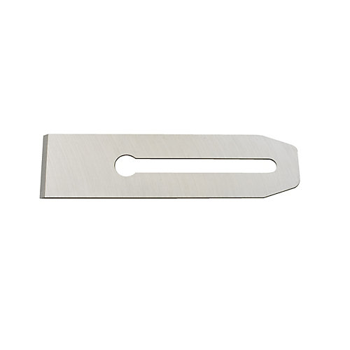 Replacement Plane Blade for 4B & 5B