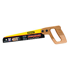Mini Utility Sharptooth Saw
