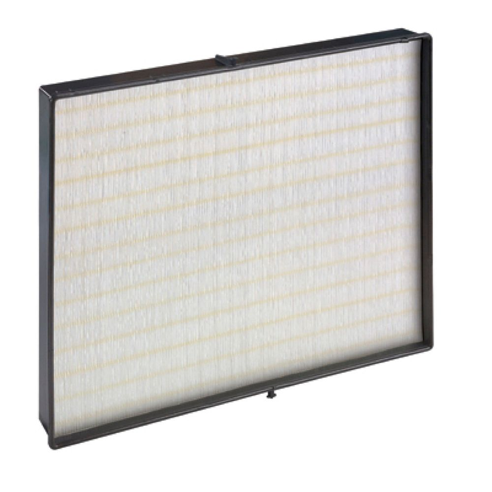 HEPA replacement Filter for the HEPA3100