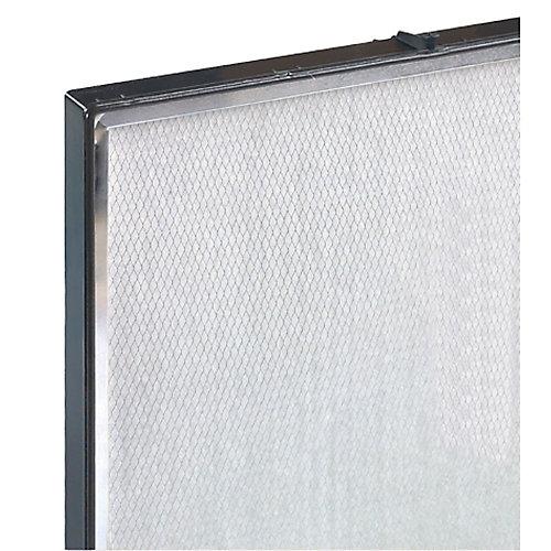 Washable Merv 8 Foam Filter for HRV2600