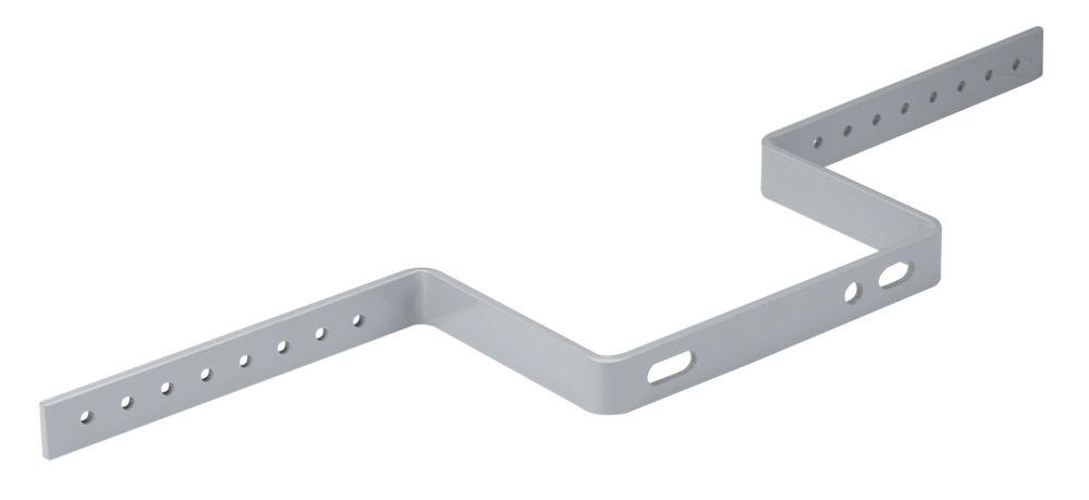 Meter Socket Bracket