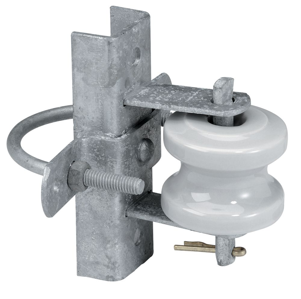 Light Duty 100A Spool Rack