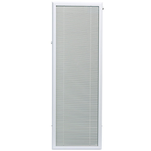 mini image windowsmini blinds glass between and target ideas home with blind vinyl windows enchanting depot windowshome for the