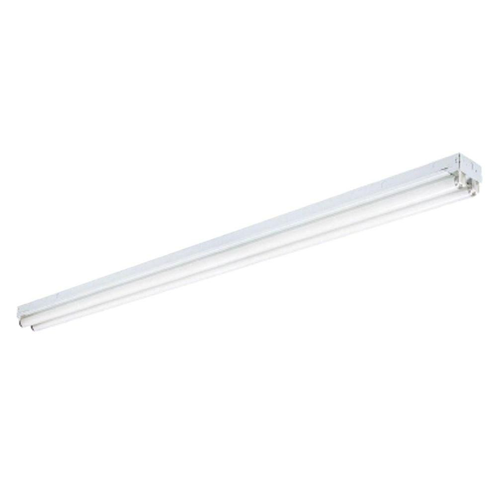 High Resolution Quality Ceiling Fans 2 Home Depot Ceiling: Fluorescent Lights: T8 Fluorescents & More