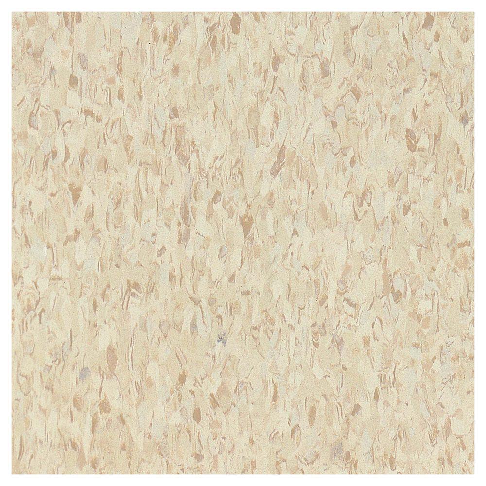 Imperial Texture blanc Sandrift