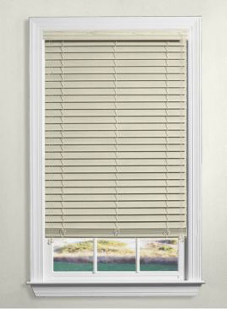 The Best 28 Images Of Home Depot Levolor Blinds