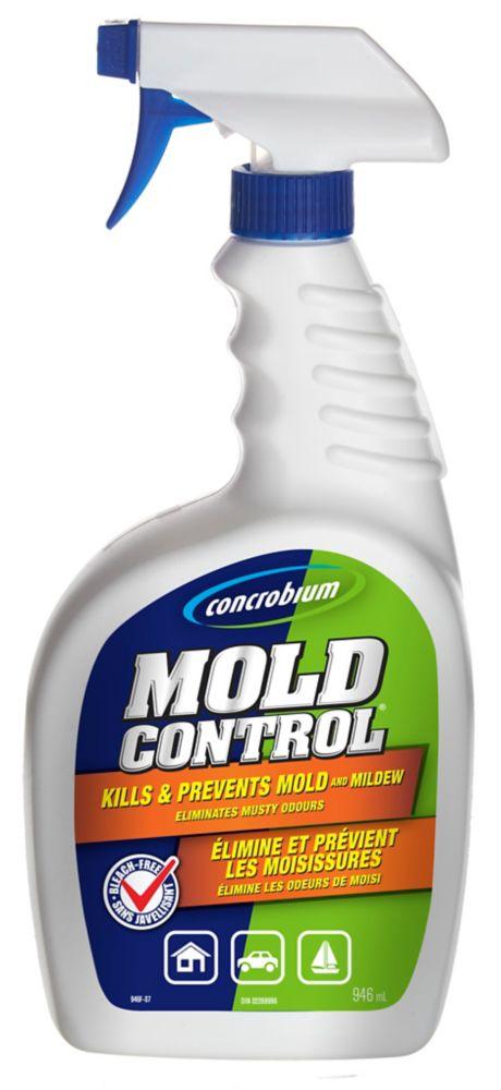 Concrobium 946 mL Mould Control